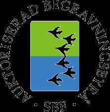 Auktoriserad Begravningsbyrå SBF